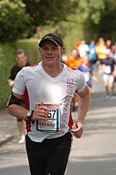 Sven Riemann Halbmarathon Heldenlauf 2009 Über mich