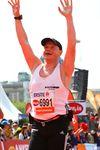 Wien Marathon Sven Riemann