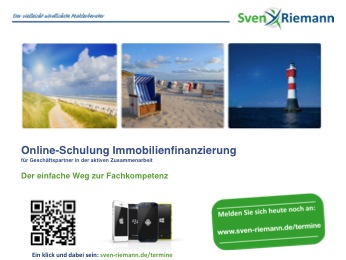 OS Immobilien