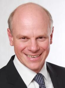 Maklerbetreuer Sven Riemann Vermögenssicherung