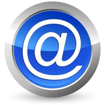 Newsletter für Vertriebsansätze